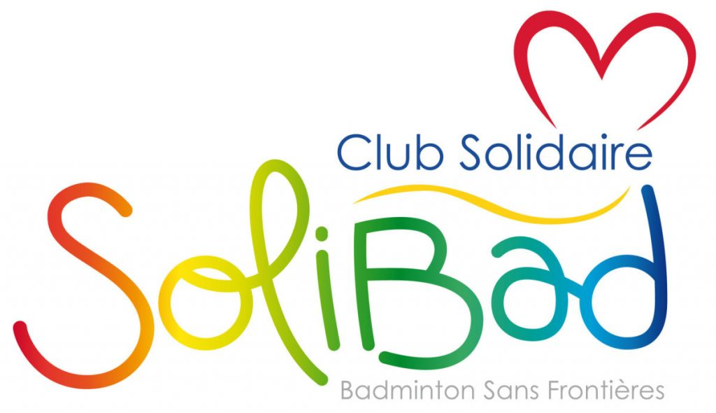 Club-Solidaire
