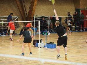 tournoi_chateaugiron_mixte_02-decembre-2016_099